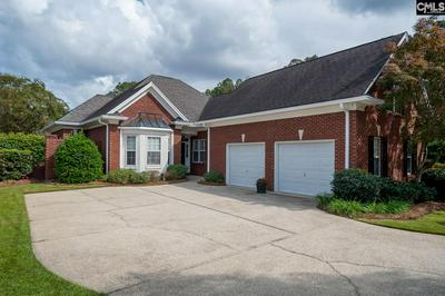 3 BRIAR CT S, Columbia, SC 29223 - Photo 1