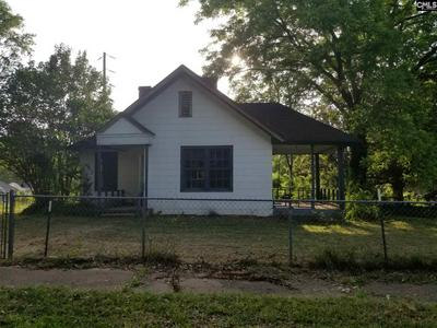 110 SIXTH ST, Winnsboro, SC 29180 - Photo 1
