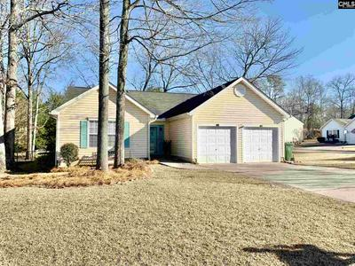 2 PENSHORE CT, Irmo, SC 29063 - Photo 2