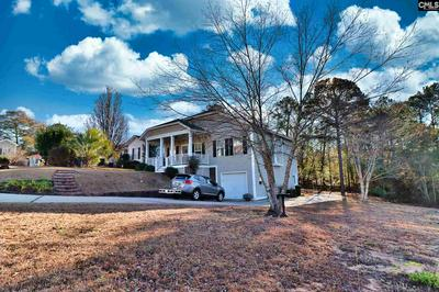 109 RIVER VALLEY DR, Columbia, SC 29201 - Photo 2