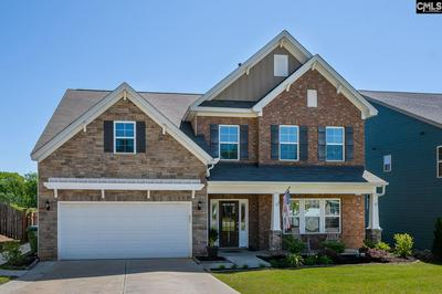 1212 PORTRAIT HILL DR, Chapin, SC 29036 - Photo 1