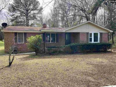 7511 BLUFF RD, Gadsden, SC 29052 - Photo 1