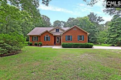 212 RUNNING DEER DR, Hopkins, SC 29061 - Photo 1