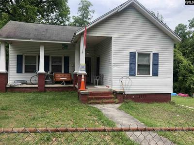 641 KENTUCKY ST, Columbia, SC 29201 - Photo 2