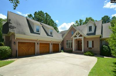 128 MALLARD WATCH CT, Leesville, SC 29070 - Photo 2