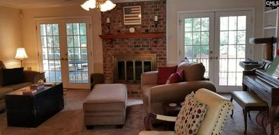 122 STEEPLECHASE N, Columbia, SC 29209 - Photo 2
