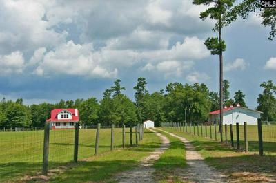 5519A WAGENER RD, Salley, SC 29137 - Photo 1