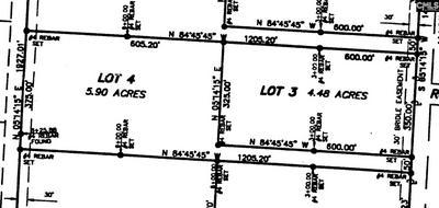 1893 HASTY RD, Camden, SC 29020 - Photo 2