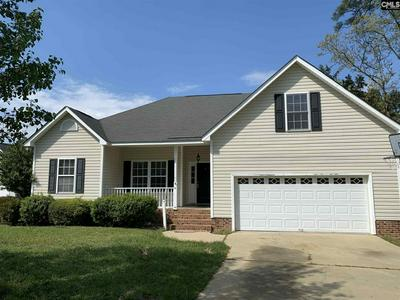 108 KERRY GIBBONS DR, CHAPIN, SC 29036 - Photo 1