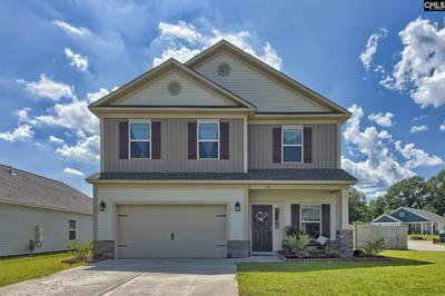 118 ELSOMA DR, Chapin, SC 29036 - Photo 1