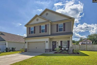 118 ELSOMA DR, Chapin, SC 29036 - Photo 2