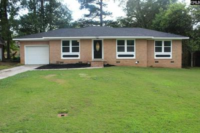 4429 BONNIE FOREST BLVD, Columbia, SC 29210 - Photo 1