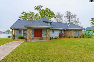 1149 LAKEVIEW DR, Manning, SC 29102 - Photo 1