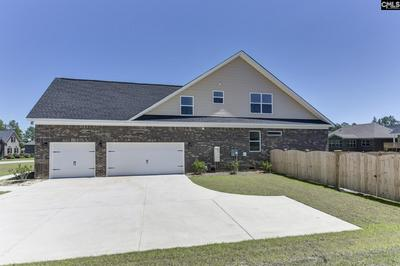 722 INDIAN RIVER DR, West Columbia, SC 29170 - Photo 2