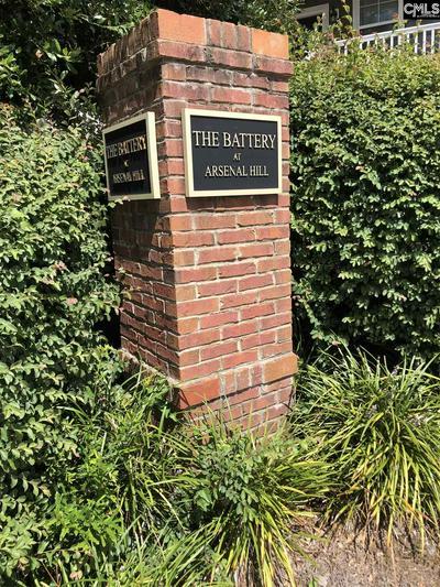 1804 PULASKI ST, Columbia, SC 29201 - Photo 2