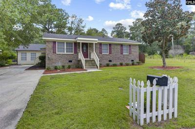 509 TODD BRANCH DR, Columbia, SC 29223 - Photo 2
