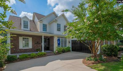 17 CREEK MANOR LN, Columbia, SC 29206 - Photo 1