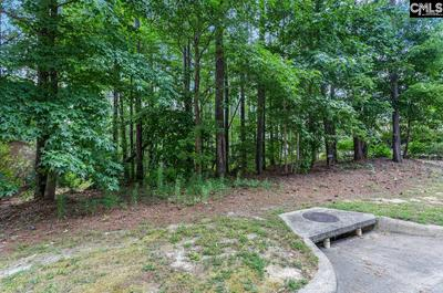 123 HIGH POINTE DR, Blythewood, SC 29016 - Photo 2