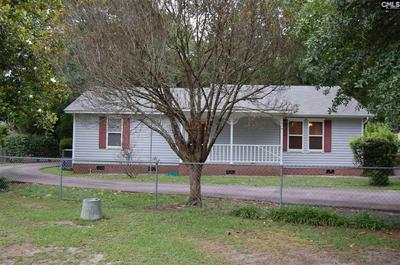 903 MEADOW DR, Lugoff, SC 29078 - Photo 1