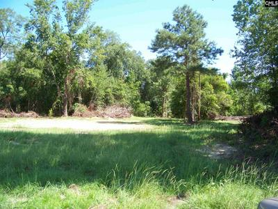 11524 GARNERS FERRY RD, Eastover, SC 29044 - Photo 1