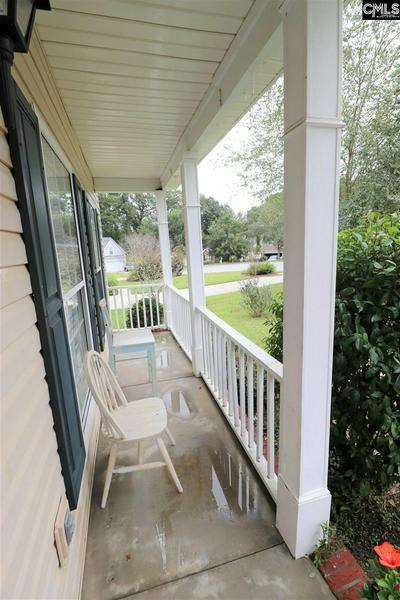 435 CREEK SIDE LN, Lexington, SC 29072 - Photo 2