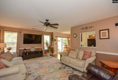 267 HUNTERS MILL DR, West Columbia, SC 29170 - Photo 2