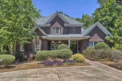 207 HIGH POINTE DR, Blythewood, SC 29016 - Photo 1