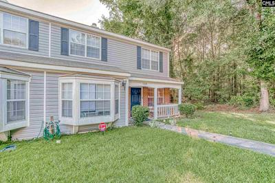 1158 CLOISTER PL, Columbia, SC 29210 - Photo 2