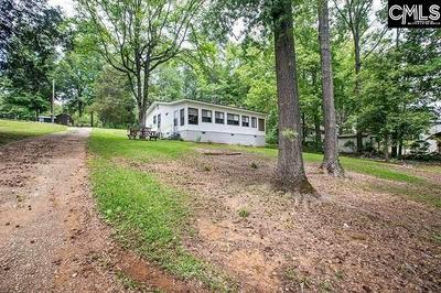 315 ANGLERS HAVEN RD, Cross Hill, SC 29332 - Photo 2