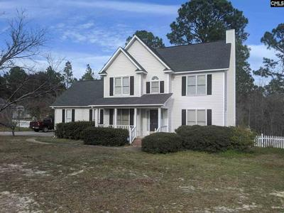 112 SPINDLE LN, LUGOFF, SC 29078 - Photo 1