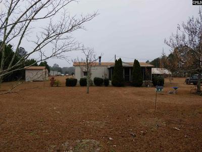 694 SHARON CHURCH RD, Gaston, SC 29053 - Photo 1