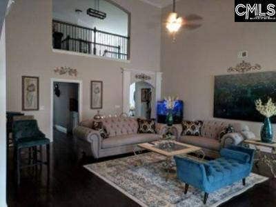 123 SPOTTED WREN RD, BLYTHEWOOD, SC 29016 - Photo 2