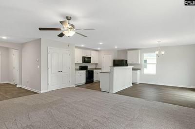 207 COMMON REED DR, Gilbert, SC 29054 - Photo 2