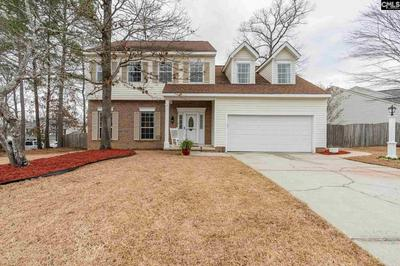 16 OAK STAND CT, Irmo, SC 29063 - Photo 1