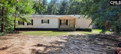 3245 ST BARNABAS RD, Jenkinsville, SC 29065 - Photo 1