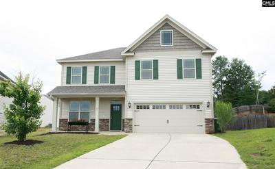 45 LOMIS CT, Hopkins, SC 29061 - Photo 1
