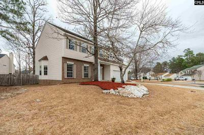 16 OAK STAND CT, Irmo, SC 29063 - Photo 2