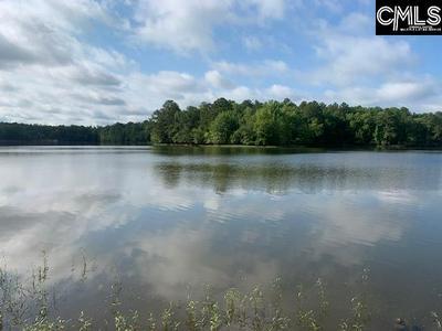 38 WATEREE ESTATES RD LOT 38, Winnsboro, SC 29180 - Photo 2