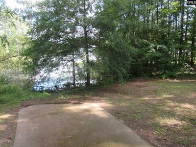 TBD BUTLER COVE ROAD # LOT 58, Prosperity, SC 29127 - Photo 2