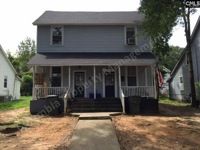 318 PICAILLY STREET, Columbia, SC 29201 - Photo 1