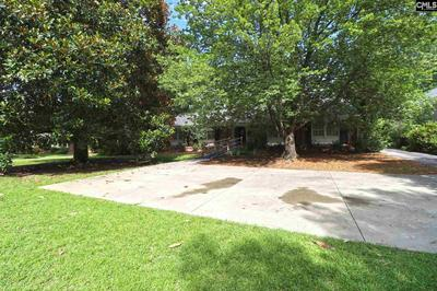432 SPRING LAKE RD, Columbia, SC 29206 - Photo 2