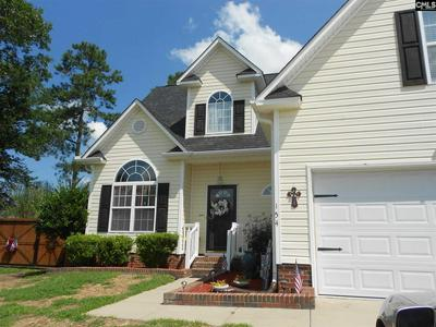 154 SUMMER PINES DR, Blythewood, SC 29016 - Photo 2