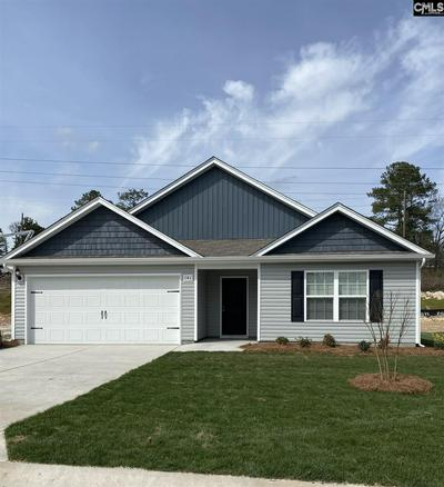 124 SUNDEW RD, Elgin, SC 29045 - Photo 1