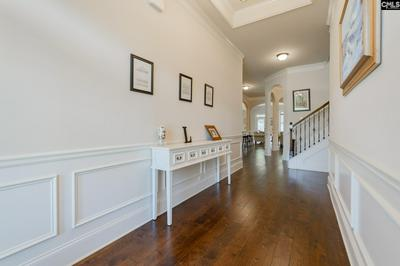 363 SUMMERS TRACE DR, Blythewood, SC 29016 - Photo 2