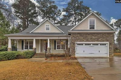 213 POINTE OVERLOOK DR, Chapin, SC 29036 - Photo 1