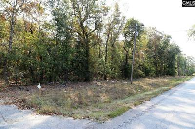 1625 CHAIN GANG RD, Eastover, SC 29044 - Photo 1