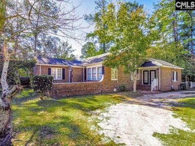 130 WINN ST, Sumter, SC 29150 - Photo 2