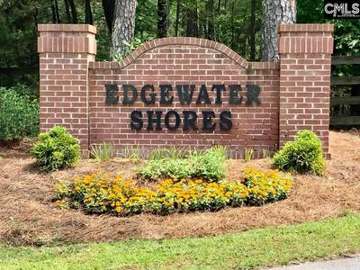 0 EDGEWATER SHORES, Prosperity, SC 29127 - Photo 1