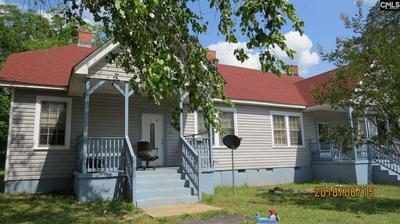 565 POPLAR ST, Winnsboro, SC 29180 - Photo 2