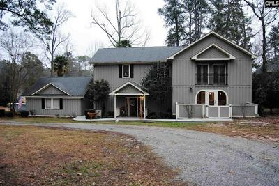1073 POINT VIEW RD, Chapin, SC 29036 - Photo 1